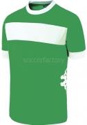 Camiseta de Fútbol KAPPA Remilio 302V820-903