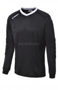 Camisa de Portero de Fútbol KAPPA Calabria 302P3L0-005