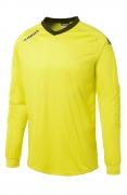 Camisa de Portero de Fútbol KAPPA Calabria 302P3L0-907