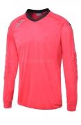 Camisa de Portero de Fútbol KAPPA Calabria 302P3L0-839