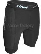 de Fútbol RINAT Protección  4PSA40-109-212