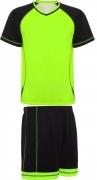 Equipación de Fútbol ROLY Premier 0433-22502