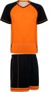 Equipación de Fútbol ROLY Premier 0433-3102