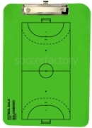 Pizarra de Fútbol JS Carpeta Táctica veleda Fútbol sala/Balonmano 0004639