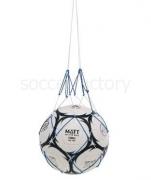 Portabalones de Fútbol MATT PB 1 6019