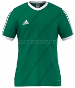 Camiseta de Fútbol ADIDAS Tabe 14 G70676