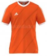 Camiseta de Fútbol ADIDAS Tabe 14 F50284