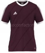 Camiseta de Fútbol ADIDAS Tabe 14 F50282
