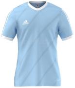 Camiseta de Fútbol ADIDAS Tabe 14 F50281