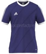Camiseta de Fútbol ADIDAS Tabe 14 F50277
