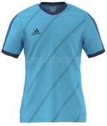 Camiseta de Fútbol ADIDAS Tabe 14 F50276