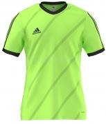 Camiseta de Fútbol ADIDAS Tabe 14 F50275