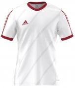 Camiseta de Fútbol ADIDAS Tabe 14 F50273