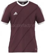 Camiseta de Fútbol ADIDAS Tabe 14 F50272
