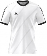 Camiseta de Fútbol ADIDAS Tabe 14 F50271