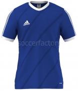 Camiseta de Fútbol ADIDAS Tabe 14 F50270