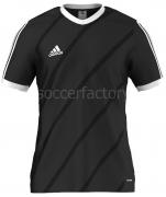 Camiseta de Fútbol ADIDAS Tabe 14 F50269