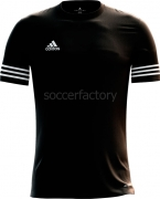 Camiseta de Fútbol ADIDAS Entrada 14 F50486