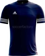 Camiseta de Fútbol ADIDAS Entrada 14 F50487