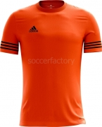 Camiseta de Fútbol ADIDAS Entrada 14 F50488