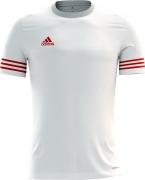 Camiseta de Fútbol ADIDAS Entrada 14 F50490