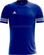 Camiseta de Fútbol ADIDAS Entrada 14 F50491