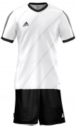 Equipación de Fútbol ADIDAS Tabe 14  P-F50271