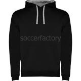 Sudadera de Fútbol ROLY Urban SU1067-0258