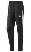 Pantalón de Fútbol ADIDAS Sereno 14 TRG Pants D82942