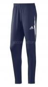 Pantalón de Fútbol ADIDAS Sereno 14 TRG Pants F49689