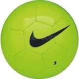 Bal�n Talla 4 de Fútbol NIKE Team Training SC1911-330-T4