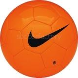 Bal�n Talla 4 de Fútbol NIKE Team Training SC1911-880-T4