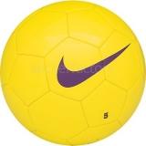 Balón Talla 4 de Fútbol NIKE Team Training SC1911-775-T4
