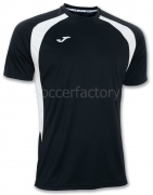 Camiseta de Fútbol JOMA Champion III 100014.102