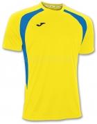 Camiseta de Fútbol JOMA Champion III 100014.907