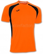 Camiseta de Fútbol JOMA Champion III 100014.801
