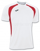 Camiseta de Fútbol JOMA Champion III 100014.206