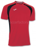 Camiseta de Fútbol JOMA Champion III 100014.601