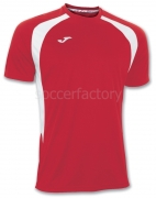 Camiseta de Fútbol JOMA Champion III 100014.602