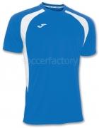 Camiseta de Fútbol JOMA Champion III 100014.702