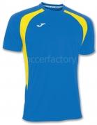 Camiseta de Fútbol JOMA Champion III 100014.709