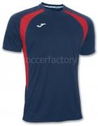 Camiseta de Fútbol JOMA Champion III 100014.306