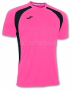 Camiseta de Fútbol JOMA Champion III 100014.031
