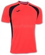 Camiseta de Fútbol JOMA Champion III 100014.041