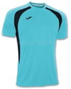Camiseta de Fútbol JOMA Champion III 100014.011