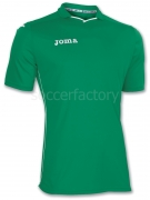 Camiseta de Fútbol JOMA Rival 100004.450