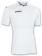 Camiseta de Fútbol JOMA Rival 100004.200