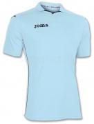 Camiseta de Fútbol JOMA Rival 100004.350