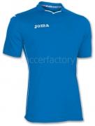 Camiseta de Fútbol JOMA Rival 100004.700