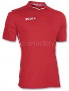 Camiseta de Fútbol JOMA Rival 100004.600